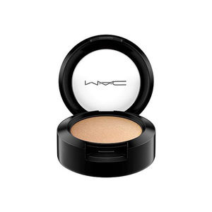 "MAC Cosmetics Makeup - NIB MAC ""GOLDMINE Frost"" Eyeshadow"